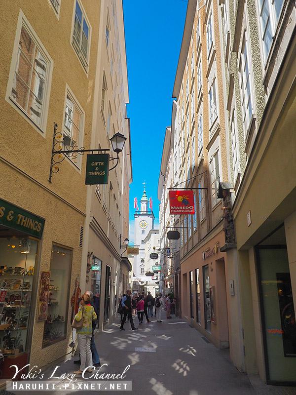 薩爾斯堡Salzburg7.jpg