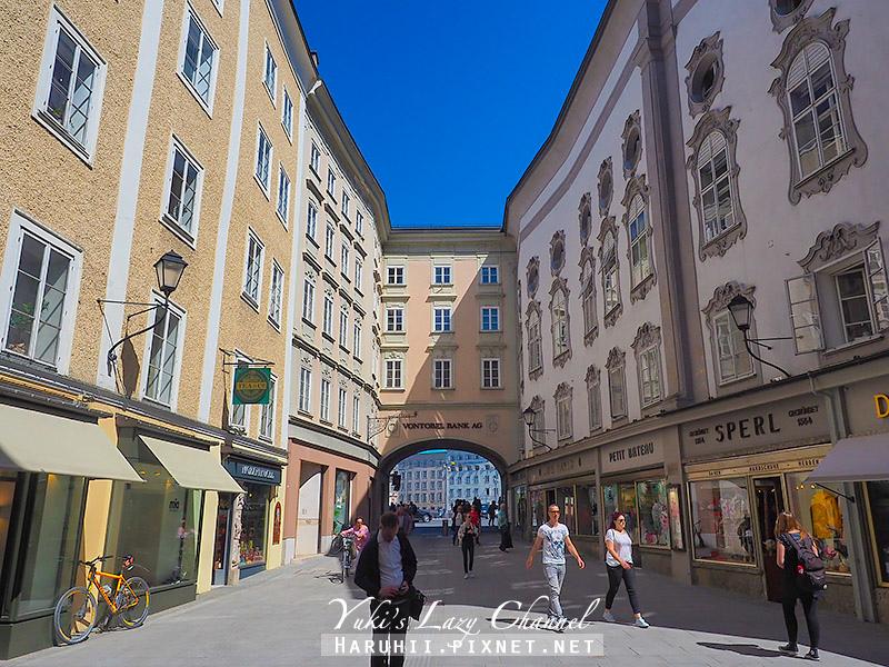 薩爾斯堡Salzburg9.jpg