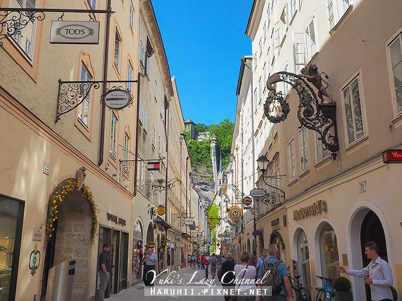 薩爾斯堡Salzburg10.jpg