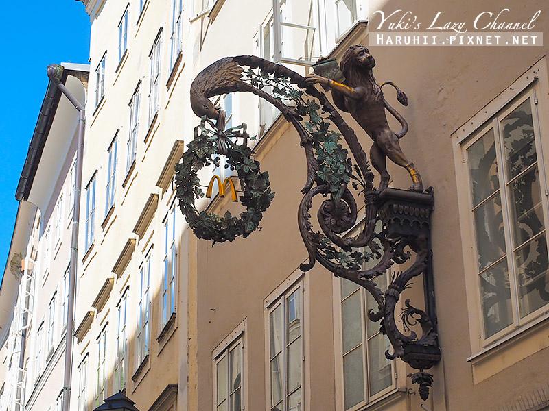 薩爾斯堡Salzburg11.jpg