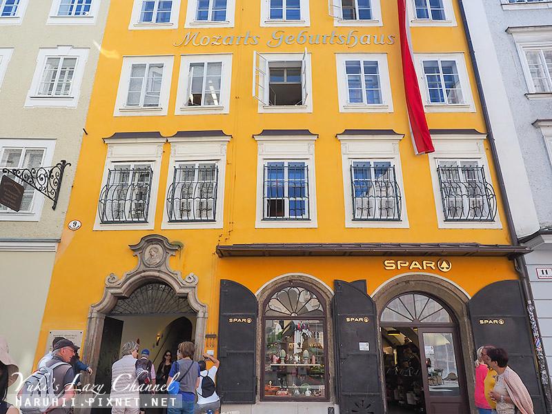 薩爾斯堡Salzburg13.jpg