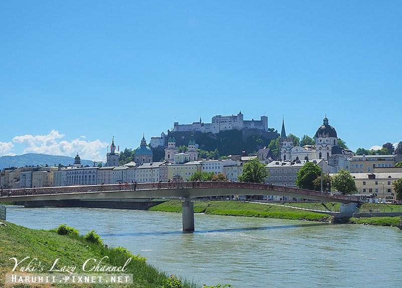 薩爾斯堡Salzburg17.jpg