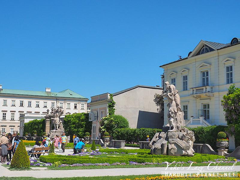 薩爾斯堡Salzburg18.jpg