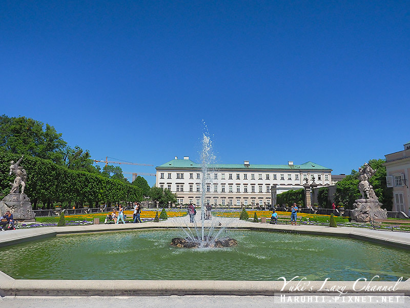 薩爾斯堡Salzburg19.jpg