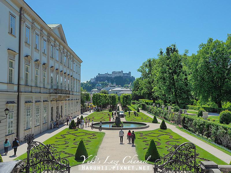 薩爾斯堡Salzburg22.jpg