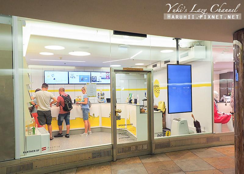 Vienna Pass攻略 維也納觀光通行證.jpg