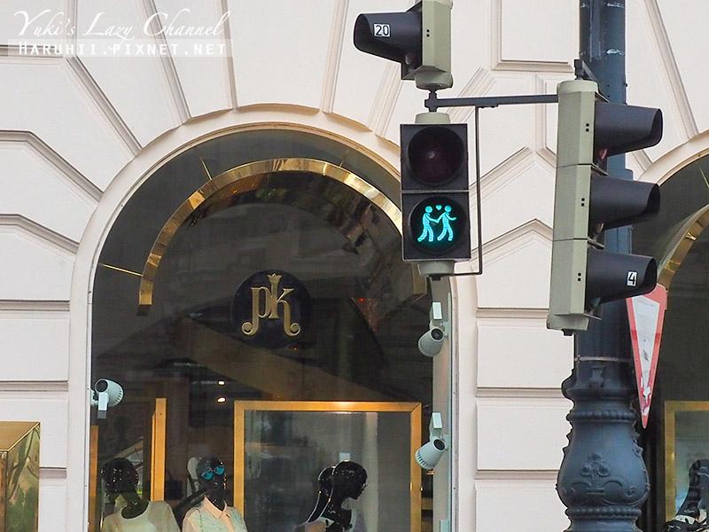 Vienna Pass攻略 維也納觀光通行證13.jpg