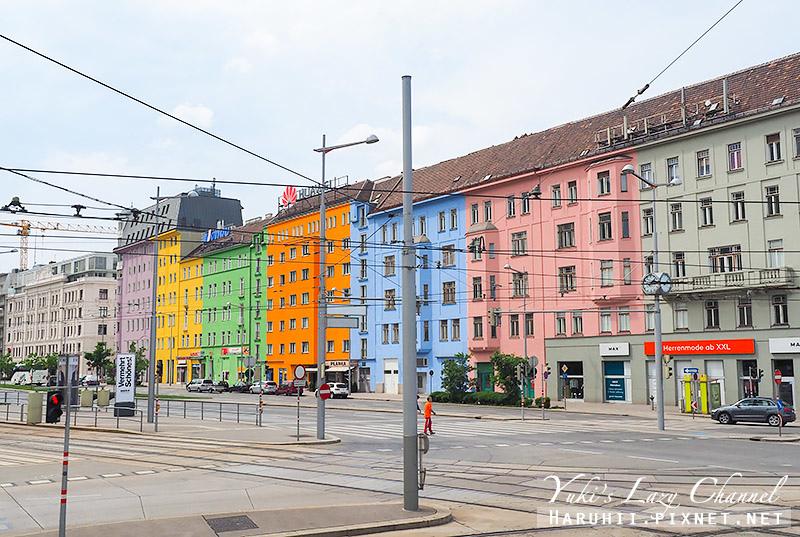Vienna Pass攻略 維也納觀光通行證12.jpg