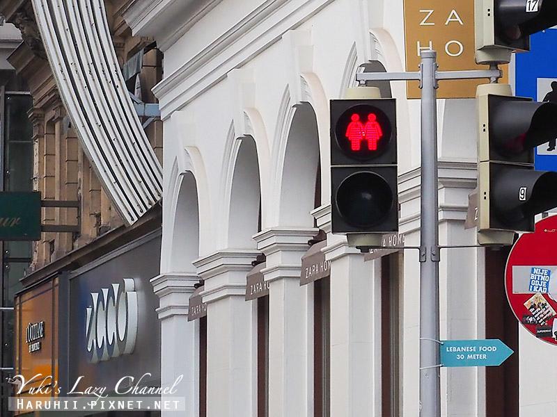 Vienna Pass攻略 維也納觀光通行證14.jpg