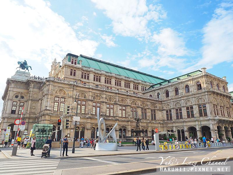 Vienna Pass攻略 維也納觀光通行證16.jpg
