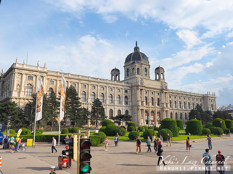 Vienna Pass攻略 維也納觀光通行證19.jpg