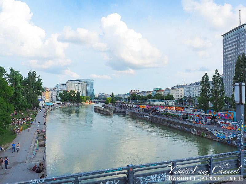 Vienna Pass攻略 維也納觀光通行證20.jpg