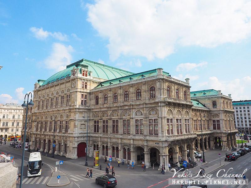 維也納歌劇院.jpg
