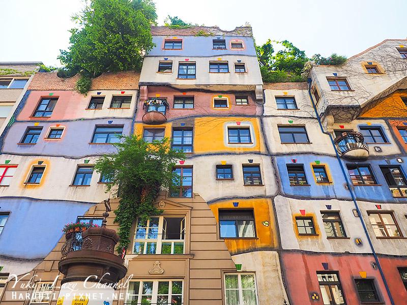百水公寓Hundertwasserhaus1.jpg