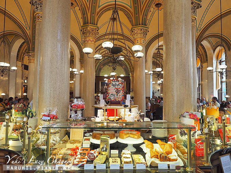 Cafe Central維也納中央咖啡館2.jpg
