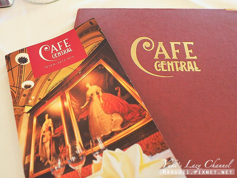 Cafe Central維也納中央咖啡館11.jpg