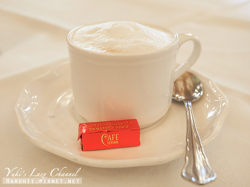 Cafe Central維也納中央咖啡館16.jpg