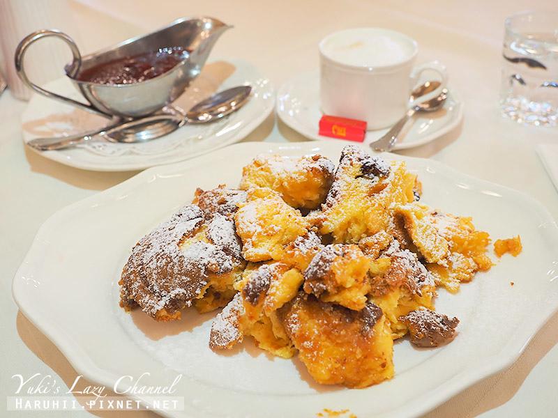 Cafe Central維也納中央咖啡館17.jpg