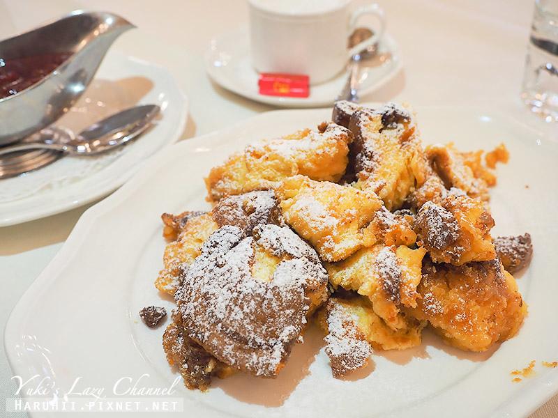 Cafe Central維也納中央咖啡館18.jpg