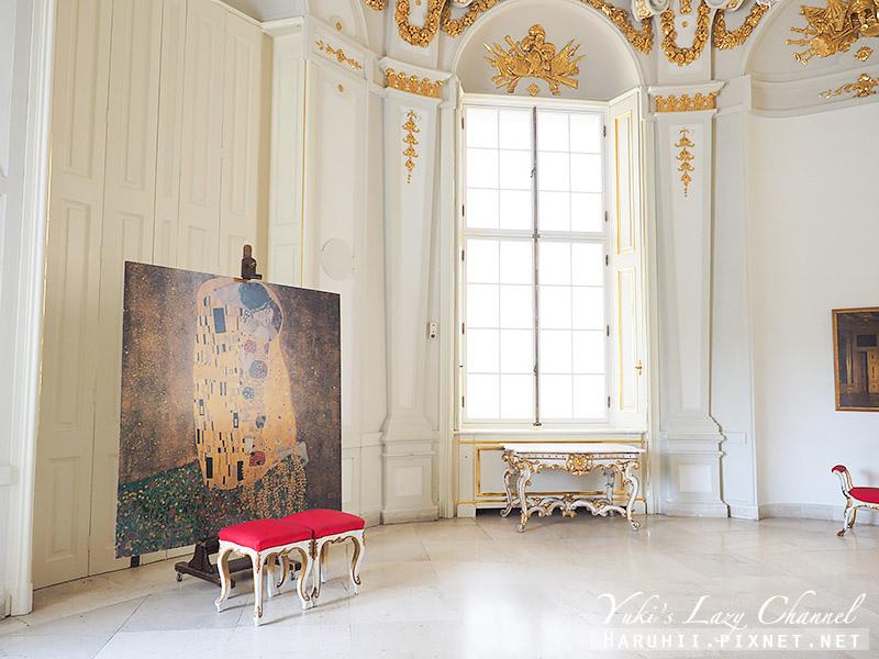美景宮 Schloss Belvedere16.jpg