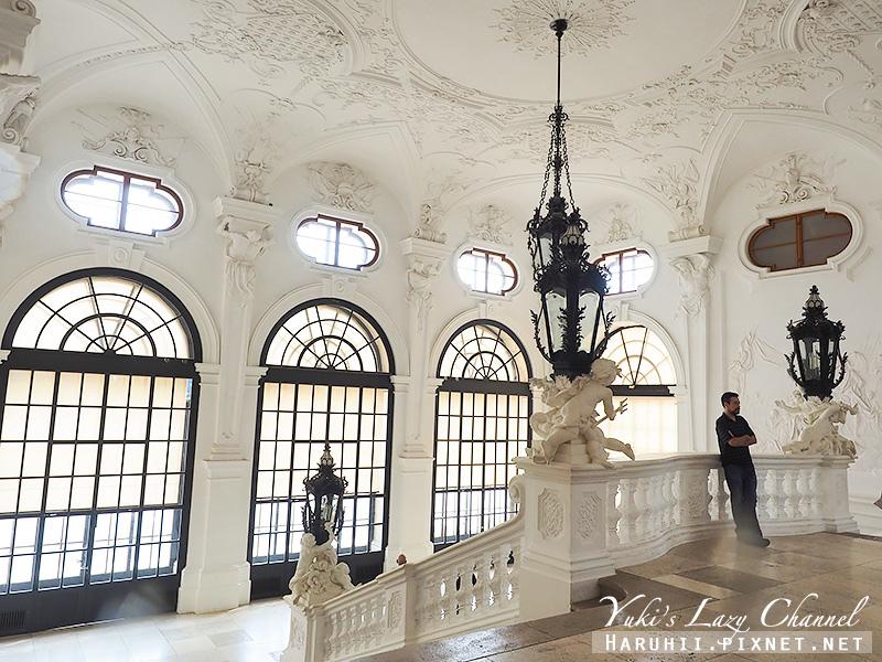 美景宮 Schloss Belvedere28.jpg