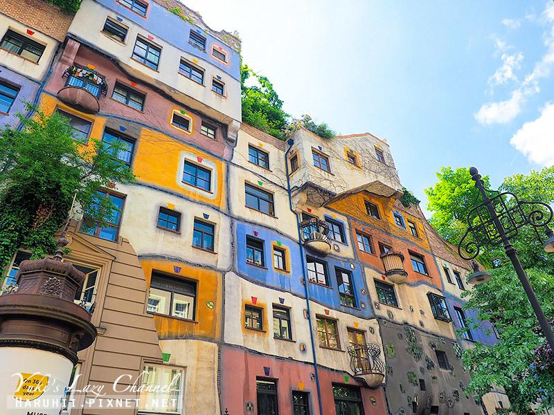 百水公寓Hundertwasserhaus.jpg