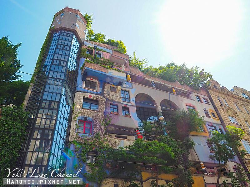 百水公寓Hundertwasserhaus2.jpg
