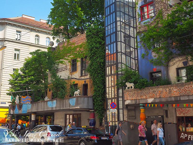 百水公寓Hundertwasserhaus4.jpg