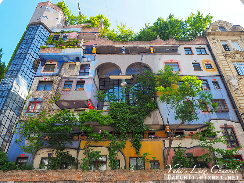 百水公寓Hundertwasserhaus5.jpg