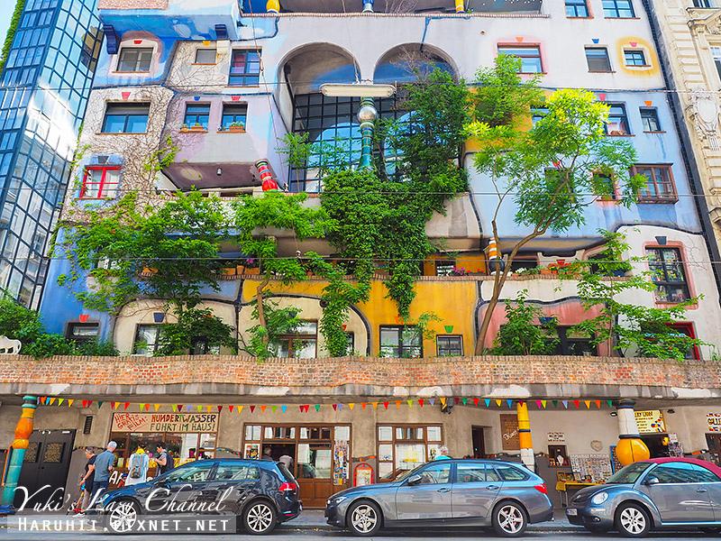 百水公寓Hundertwasserhaus6.jpg