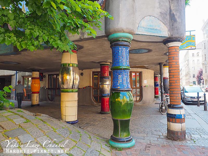 百水公寓Hundertwasserhaus8.jpg