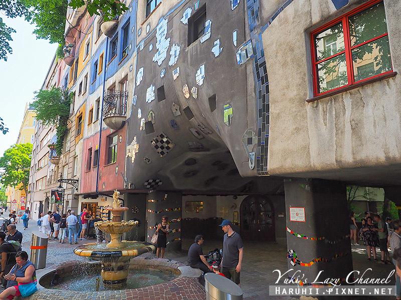百水公寓Hundertwasserhaus11.jpg
