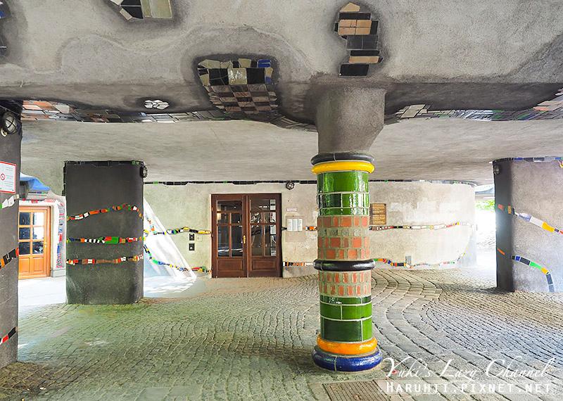 百水公寓Hundertwasserhaus13.jpg