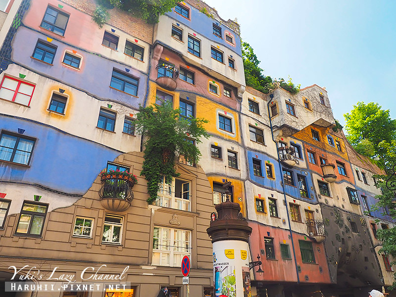 百水公寓Hundertwasserhaus15.jpg