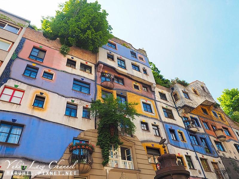 百水公寓Hundertwasserhaus16.jpg