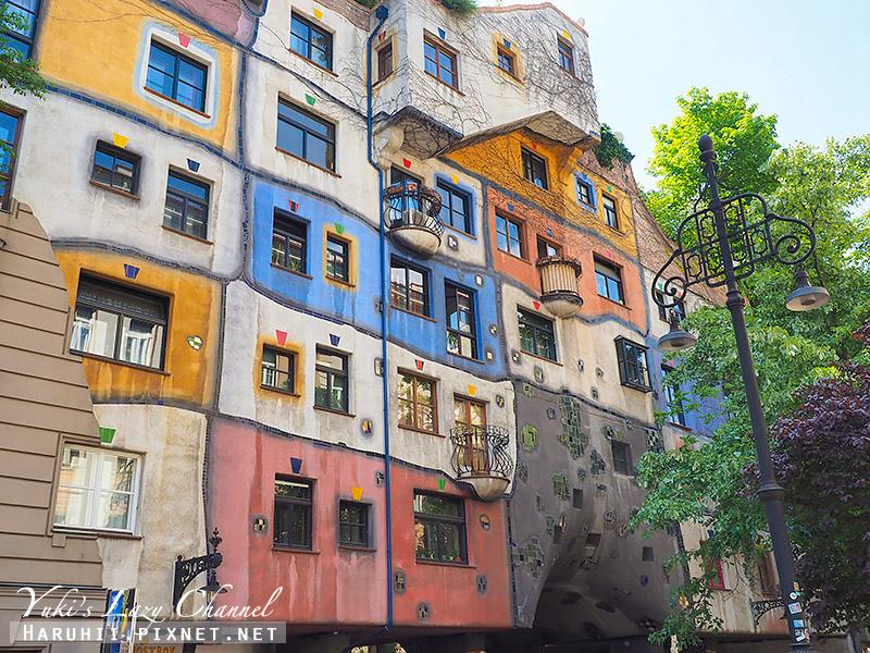 百水公寓Hundertwasserhaus17.jpg