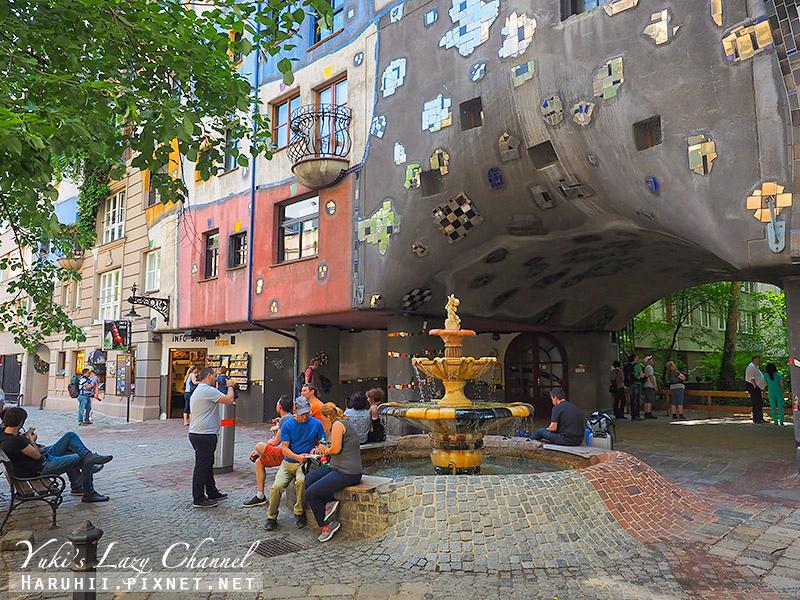 百水公寓Hundertwasserhaus19.jpg