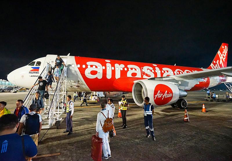 AirAsia台北飛克拉克.jpg