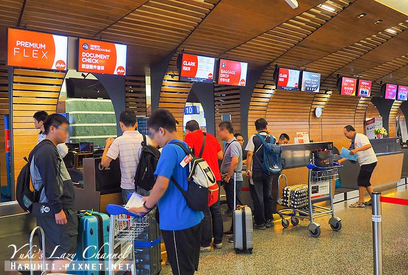 AirAsia台北飛克拉克1.jpg