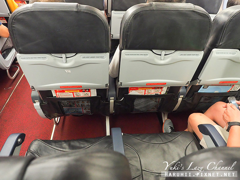 AirAsia台北飛克拉克3.jpg