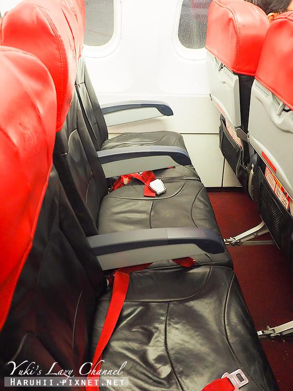 AirAsia台北飛克拉克8.jpg