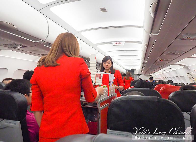 AirAsia台北飛克拉克9.jpg