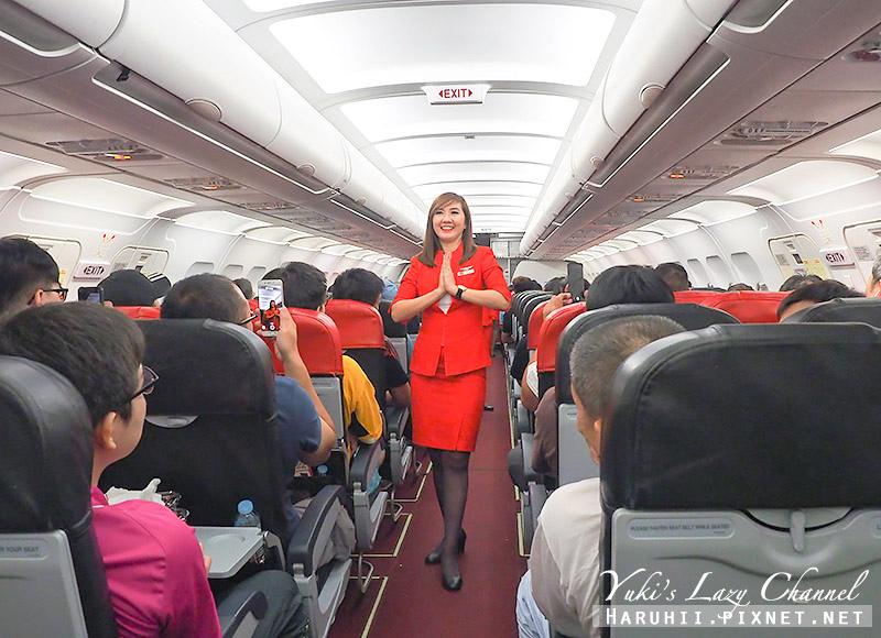 AirAsia台北飛克拉克14.jpg