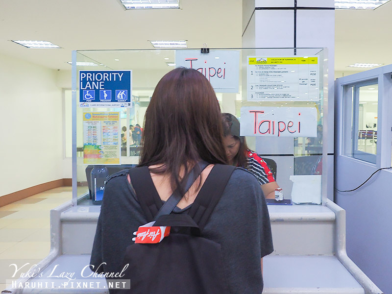 AirAsia台北飛克拉克18.jpg