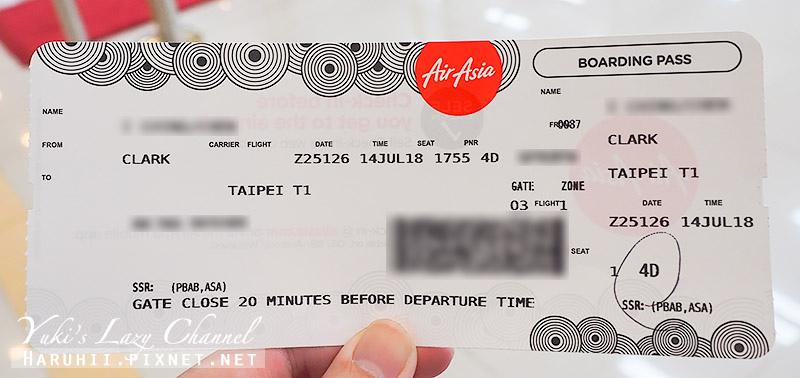 AirAsia台北飛克拉克16.jpg