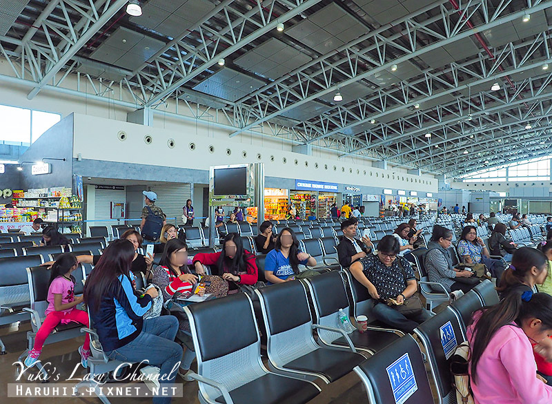 AirAsia台北飛克拉克19.jpg