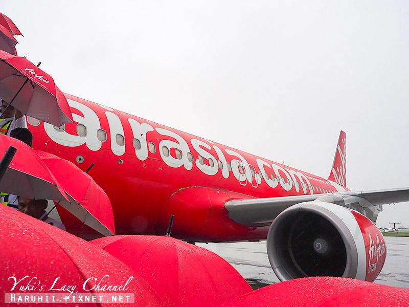AirAsia台北飛克拉克23.jpg