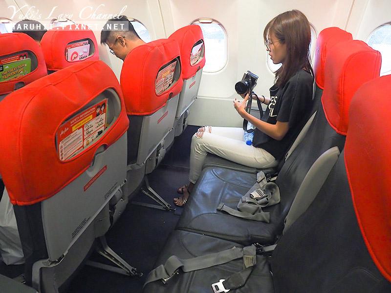 AirAsia台北飛克拉克24.jpg