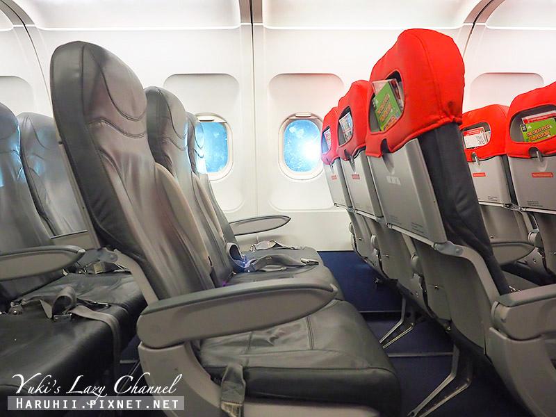 AirAsia台北飛克拉克33.jpg