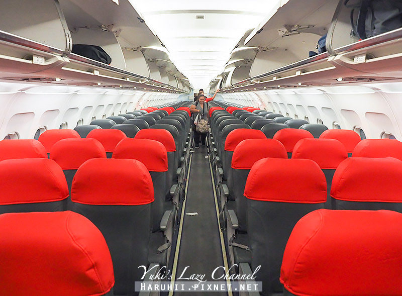 AirAsia台北飛克拉克36.jpg